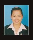 Lim Phagna