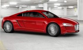 16_1753_20090914231042_Audi E-Tron