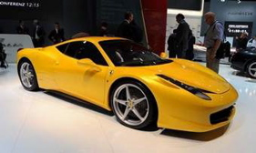 16_1753_20090916225059_Ferrari 458 Italia