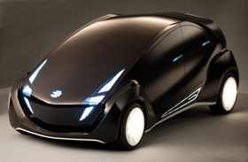16_1753_20090922193445_EDAG Light Car Open Source