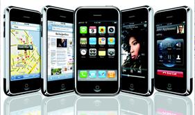 16_1753_20091012221339_iPhone