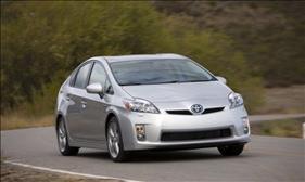 16_1753_20091015201543_Toyota Prius