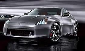 16_1753_20091015211609_Nissan Z