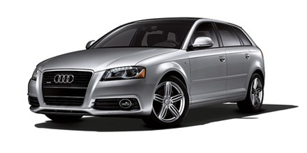 audi_a3_3.2_quattro_with_s_tronic_2009