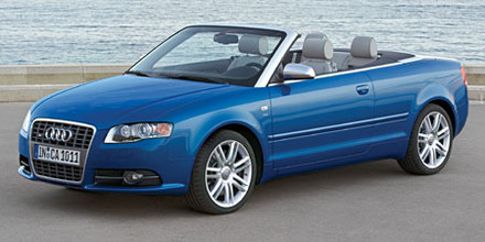 audi_s4_discontinued_cabriolet_with_tiptronic_2009