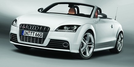 audi_tts_2.0t_roadster_quattro_with_s_tronic_2009