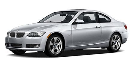 bmw_3_series_coupe_328i_2009