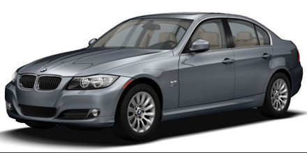 bmw_3_series_sedan_328xi_2009