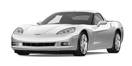 chevrolet_corvette_coupe_lt1_2009