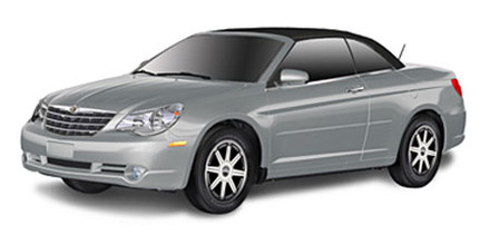 chrysler_sebring_convertible_limited_2009