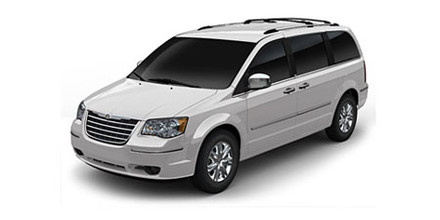 chrysler_town_and_country_limited_2009