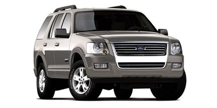2009 ford explorer awd eddie bauer 4 6l public our docs. Black Bedroom Furniture Sets. Home Design Ideas