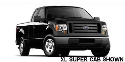 ford_truck_f_250_sd_supercab_4x2_142_in._wb_lariat_styleside_2009