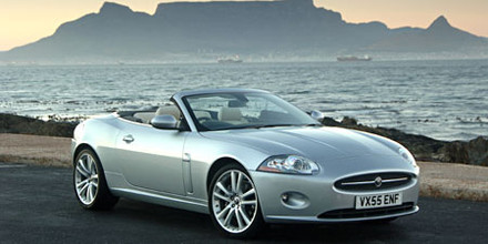 jaguar_xk_series_xk_convertible_2009