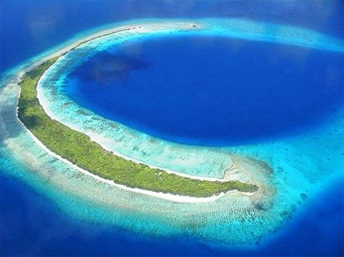 maldives3